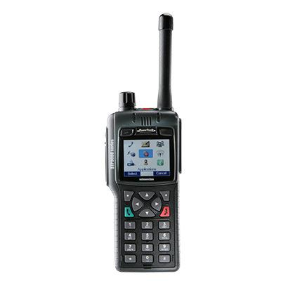 STP9000