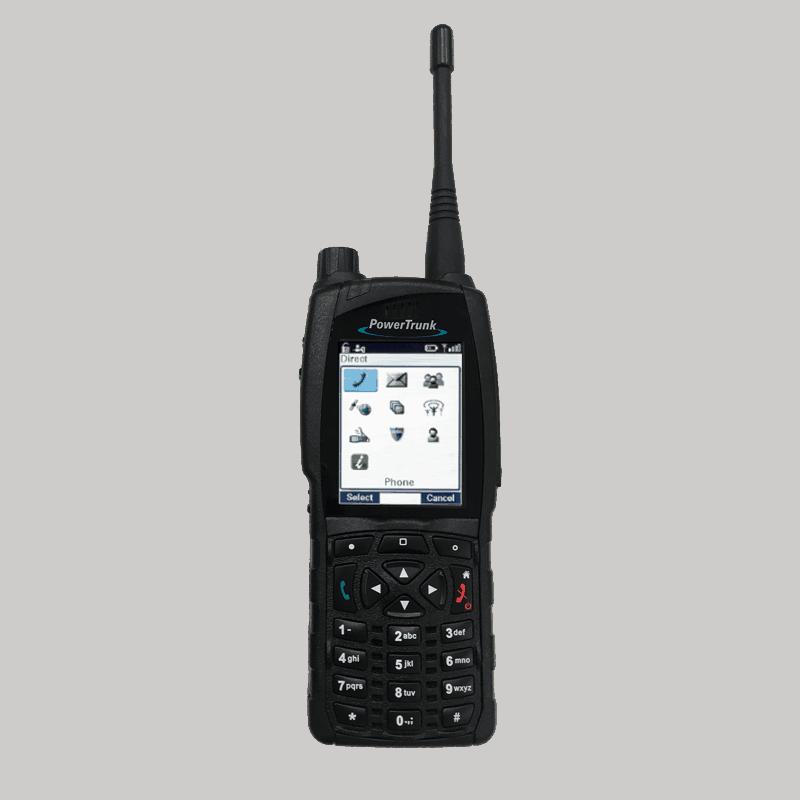 HTT-500-2